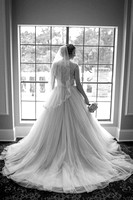 Katie Herman Bridal